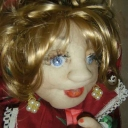 Куклы от Томы (toma70)