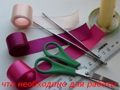 1_2012-01-09.jpg