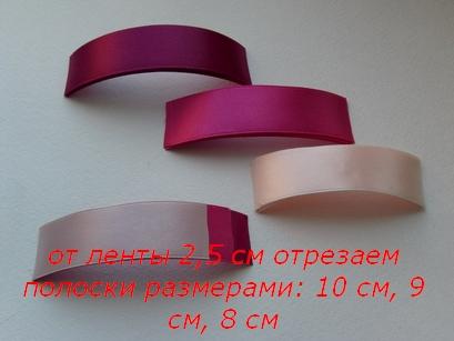 2_2012-01-09.jpg