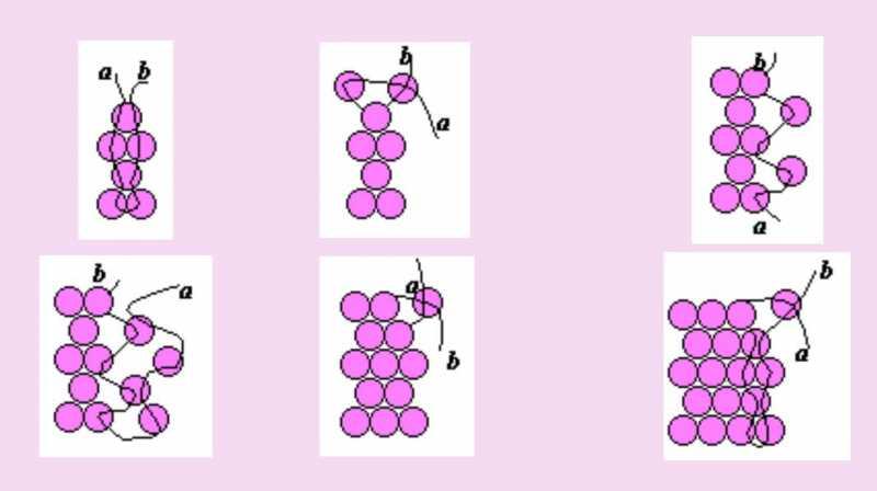 32_2011-11-12-2.jpg