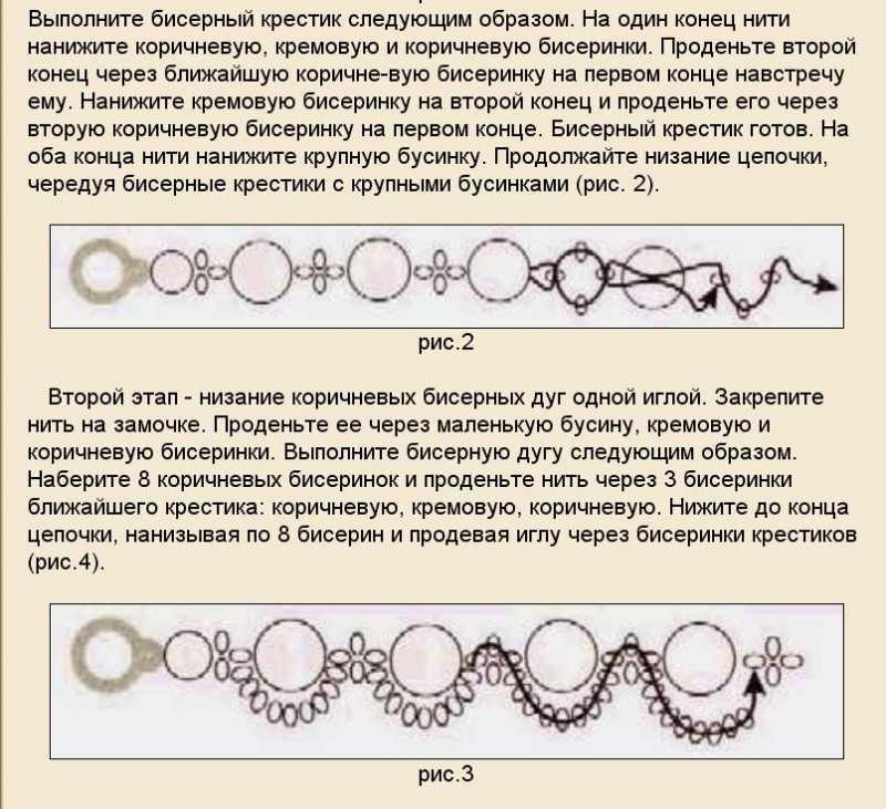 35_2011-11-12-2.jpg