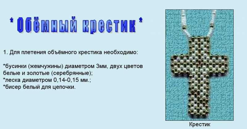39_2011-11-12-2.jpg