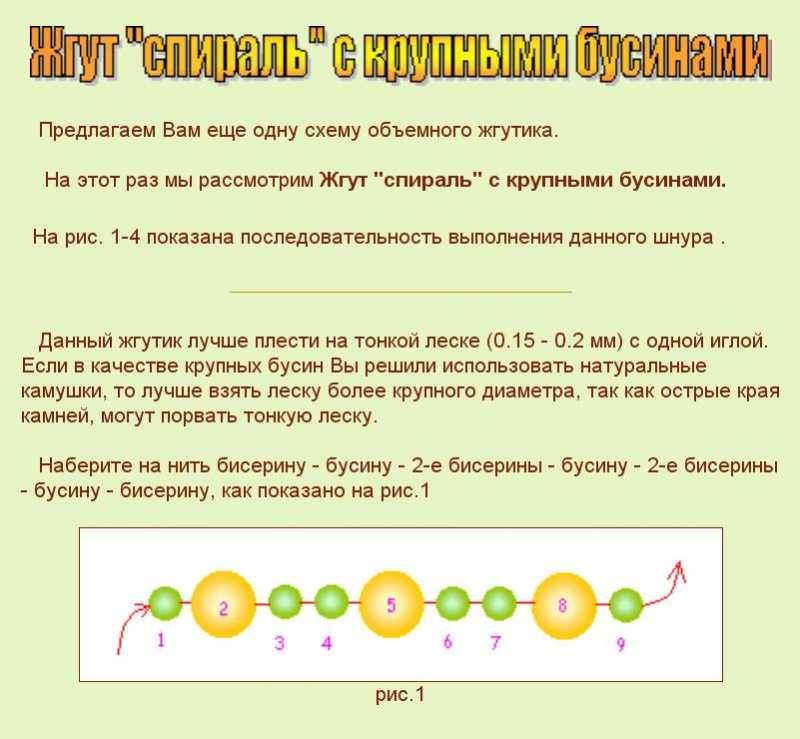 46_2011-11-12.jpg
