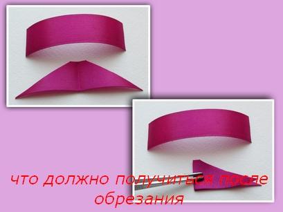 4_2012-01-09.jpg