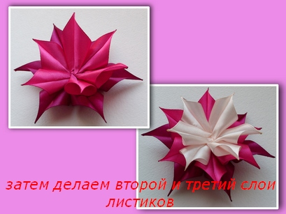 7_2012-01-09.jpg