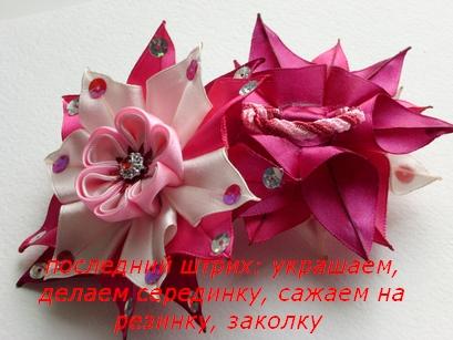 8_2012-01-09.jpg
