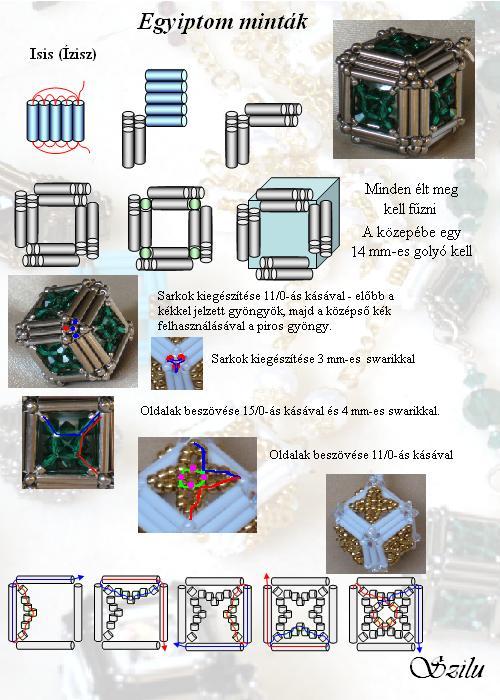 biser.info_1046275794ab852eaa8075_o.jpg