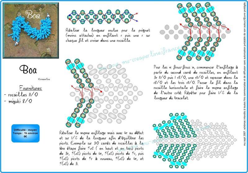 biser.info_19480897244ab7cbfbb97f7_o.jpg