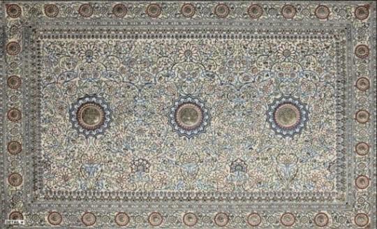 the-pearl-carpet-of-baroda-2.jpg